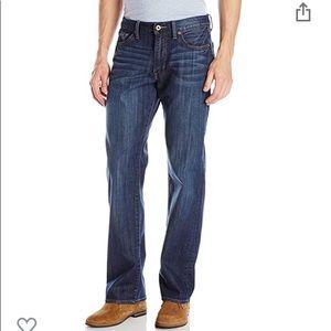 Men's 🍀Lucky Brand Jeans🍀 361 Vintage Straight